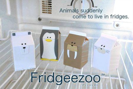fridgeezoo-01