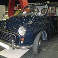 Morris minor 1000 1958 01