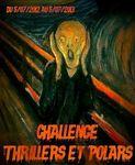 challenge_thriller_liliba