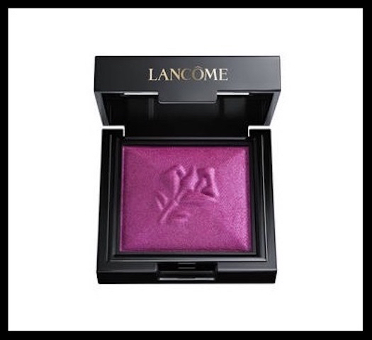 lancome le monochromatique 3 rose passion