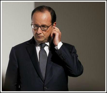 Hollande question jpg