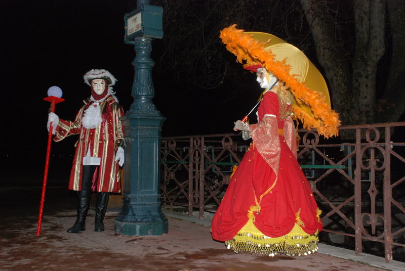 Carnaval annecy 26