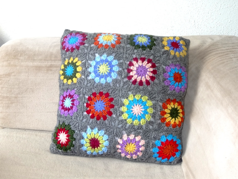 housse_coussin45-1