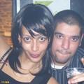 Lolo et Mehdi