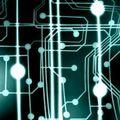 Singularité technologique ou l'intelligence de l'homme dépassée