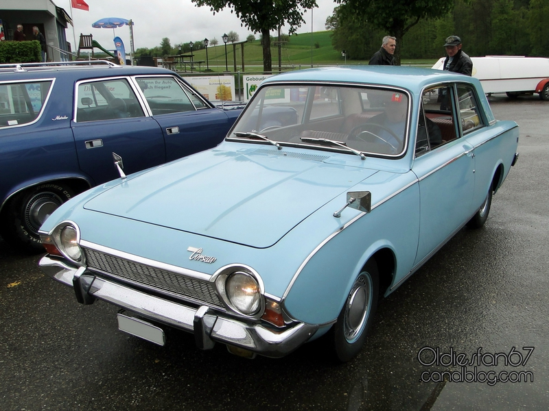 ford-corsair-gt-2door-1964-1970-1