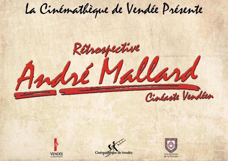 Andre Mallard
