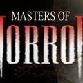 Masters of horror - saison 2 - ép 1-2