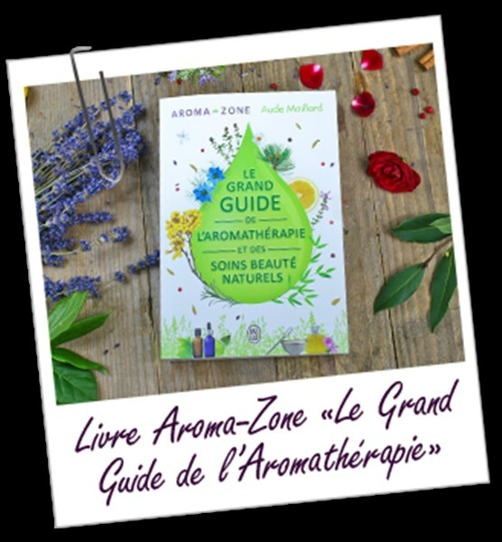 livre_grand_guide_jailu