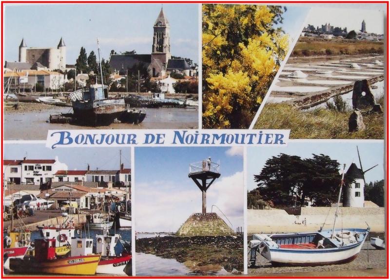 Noirmoutier 3