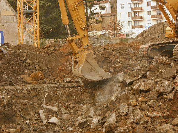 chantier Barra 21 janv 3