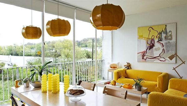 living-room-mellow-yellow--3931