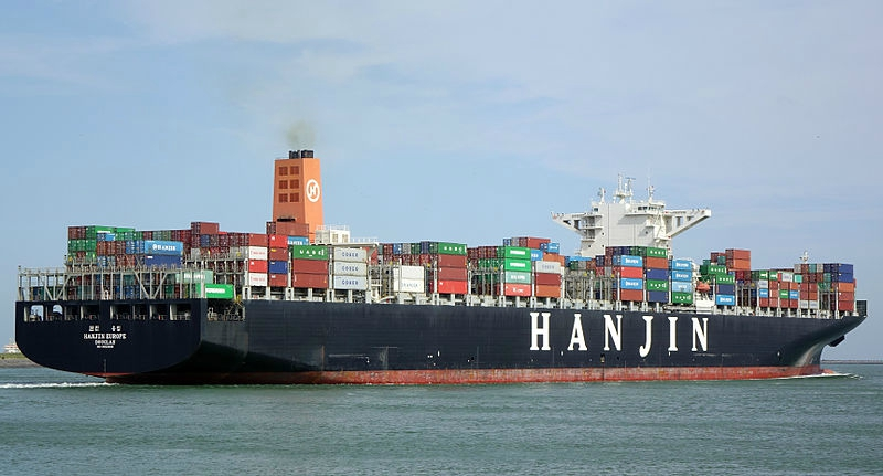 Hanjin_Europe_(ship,_2012)_001