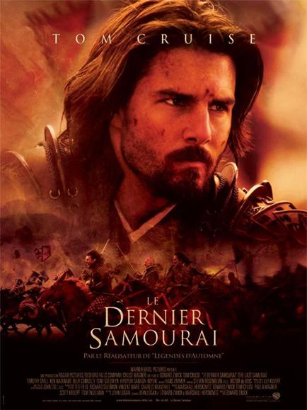 Le_Dernier_Samourai_Affiche_Redimention_e