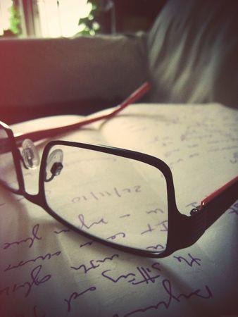 lunettes_A