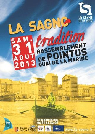 rassemblement-la-sagno-tradition-31-aout-2013-6784