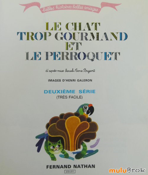Le-chat-trop-gourmand-03