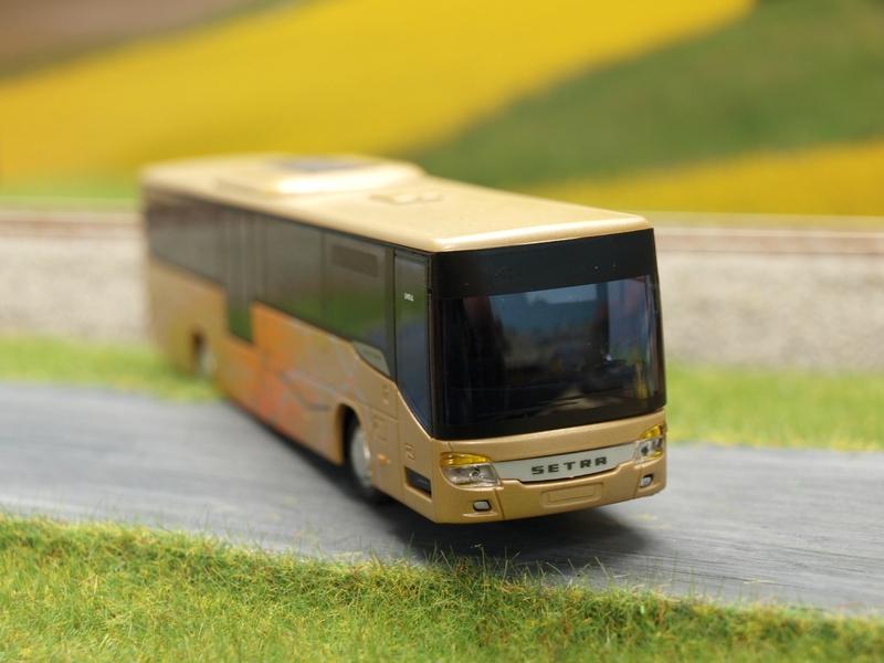 Setra S 415 UL (3)