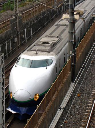 Japon_2009_750