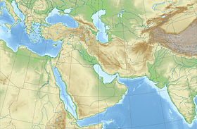 280px-Relief_Map_of_Middle_East