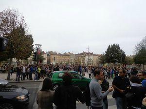 Lyon samedi 13 octobre 2012 - 148