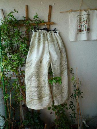 Pantalon_19