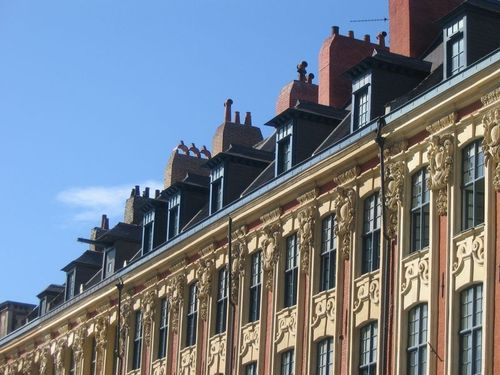 Lille031