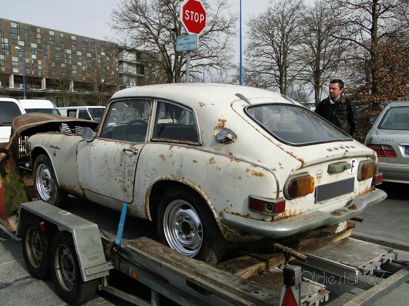 honda-s800-coupe-1966-1970-d