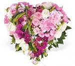 coeur-en-fleurs-roses-songe