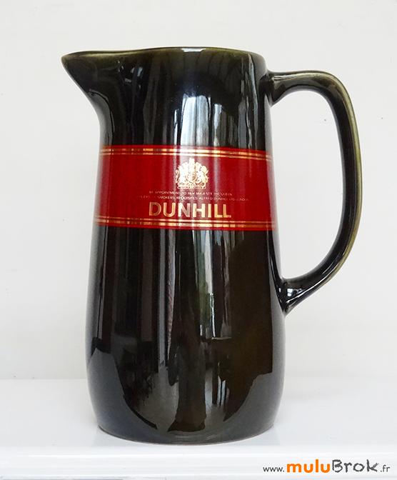 PICHET-DUNHILL-7-muluBrok-Pub-Vintage