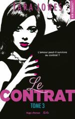 le contrat 3