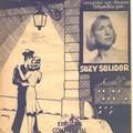 Edition de 1940, avec Suzy Solidor