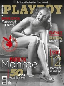 Playboy-Cover-VE-2013-01-691