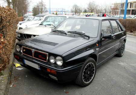 Lancia_integrale_HF__23_me_Salon_Champenois_du_v_hicule_de_collection__01