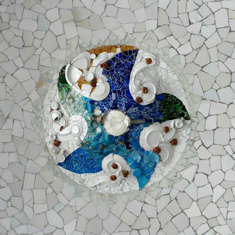 mosaïque 1