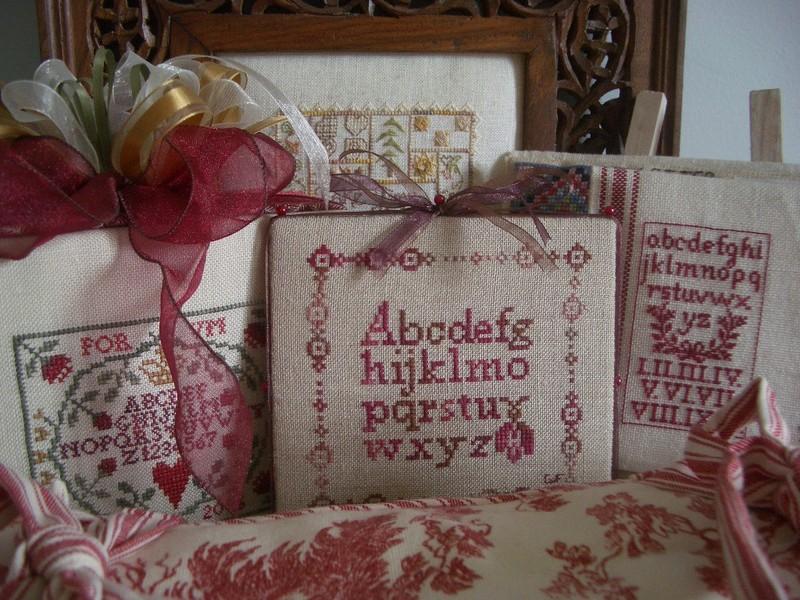 horoscope du jour cot passions. Black Bedroom Furniture Sets. Home Design Ideas