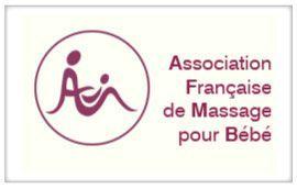 association-francaise-de-massage-pour-bebe