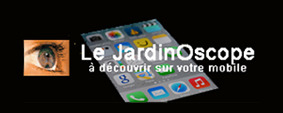 JardinOscope-mobile