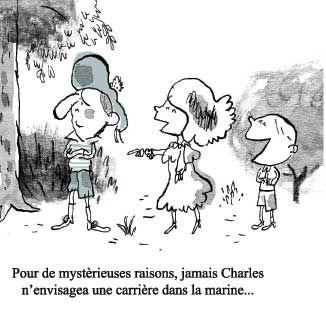 charles_enfant_marin