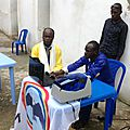 Kongo dieto 2407 : le home milandu mia mbumba a tempe dia mbongo !