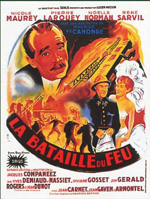 01bataille