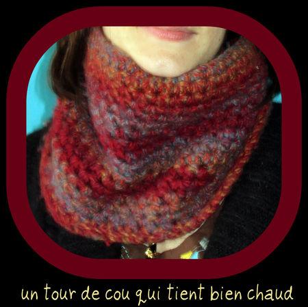 tour_de_cou_Anne_emmaillot_e_