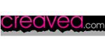 Creavea (2)