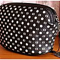shop pochette guess 6