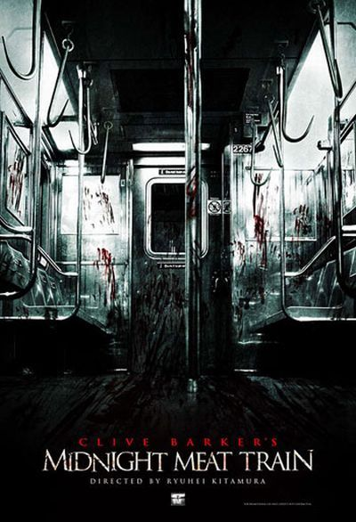 Midnight_Meat_Train_2008_2