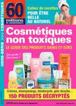 cosmetiques2