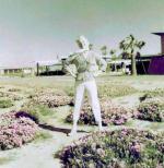 1953-mm_rare