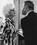 1962_02_21_florida_kissing_joe_leaving_for_mexico_010_1a