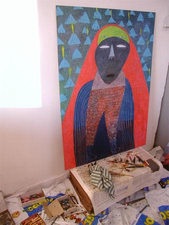 femme_oiseau_atelier