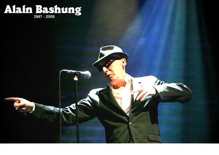 bashung_zoom
